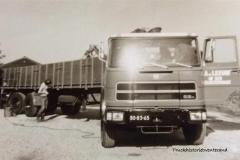 FIAT-BS-83-65