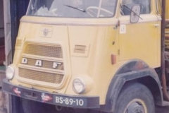 DAF-BS-89-10