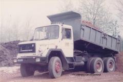 Magirus-Deutz-42-66-PB