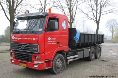 Volvo-FH12-BB-XL-75