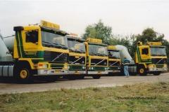 Serie-Volvo-5x