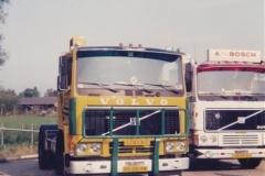 Volvo-F10-95-ZB-94-