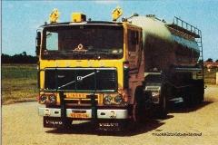 Volvo-F10-95-ZB-94