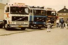 Volvo-F12-34-TB-61-2