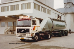 Volvo-F12-34-TB-61