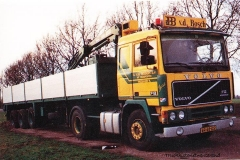Volvo-F12-BR-38-DS