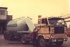Volvo-F88-16-18-UB