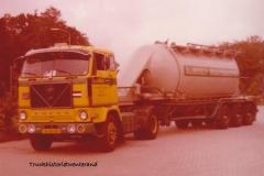 Volvo-F88-16-18-VB