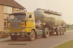 Volvo-F88-DN-74-46-2