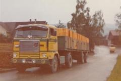 Volvo-F88-DN-74-46-3