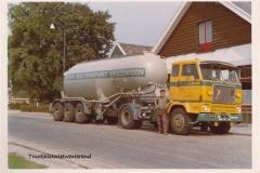 Volvo-F88-ZV-71-30-2