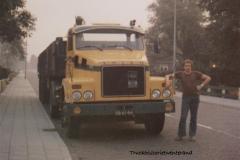 Volvo-N10-DB-61-86