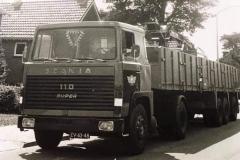 Scania-110-ZV-62-48-foto-Dik-van-der-Vlist
