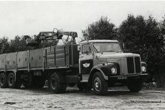 Scania-80-super-XS-64-31