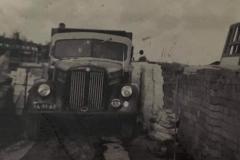 Scania-PA-91-68-foto-Dik-van-der-Vlist