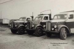 Scania-serie-3x