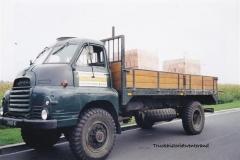 Bedford-ZN-80-47