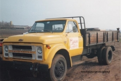 Chevrolet-AS-99-64