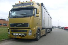 Volvo-FH-BR-RZ-60