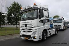 Mercedes-86-BFG-7