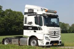 Mercedes-Actros-93-BJJ-9-2