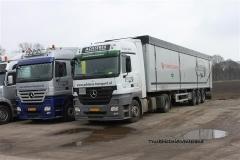 Mercedes-BT-HV-78-Mercedes-BT-TP-41