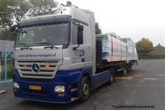 Mercedes-BT-TP-41