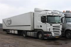 Scania-R-340-BS-HN-57