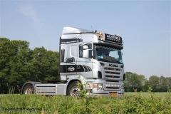 Scania-R500-BV-RZ-76