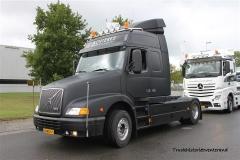 Volvo-NH-BJ-RS-57