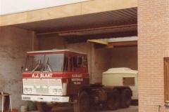 DAF-2600-DB-38-01
