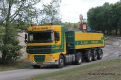 DAF-XF-BZ-HH-78
