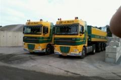 DAF-XF-Serie-2x