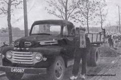 Ford-E-40087