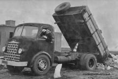 Ford-NA-55-59-1956