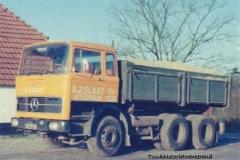 Mercedes-25-99-FB