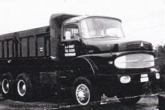 Mercedes-Terberg