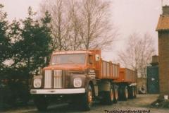 Scania-110-torpedo-DB-01-78