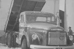 Volvo-435-torpedo-HF-00-10