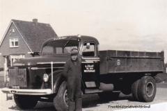 Volvo-TB-98-10