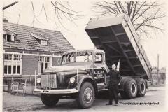 Volvo-Titan-495-VB-63-35