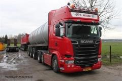 Scania-R450-02-BGT-9