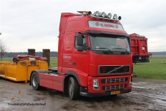 Volvo-FH-BT-NV-70