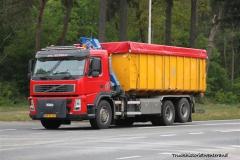 Volvo-FM-BR-ZL-60