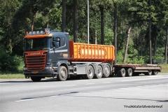 Scania-R500-25-BBZ-8