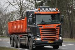 Scania-R500-25-BBZ-8-2