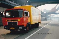 MAN-BR-89-YX