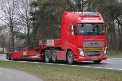 1_Volvo-FH-65-BDX-6