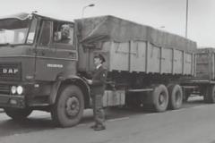 DAF-2300-2