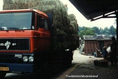 DAF-2800-turbo